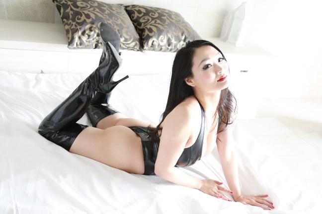 rammy (286)リサイズshuusei