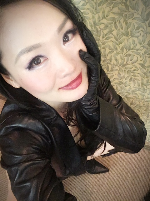 IMG_0523_2017032918511136e.jpg