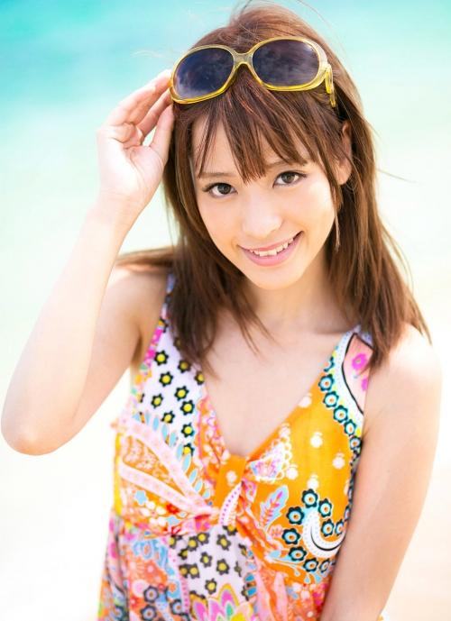 hashimomo14.jpg