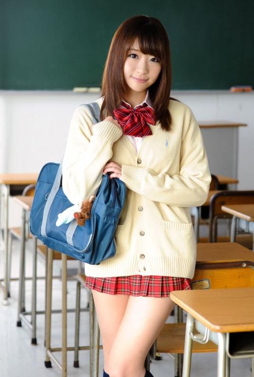 hatsumisaki10.jpg