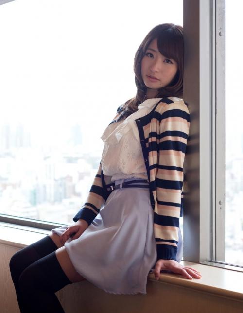 hatsumisaki14.jpg