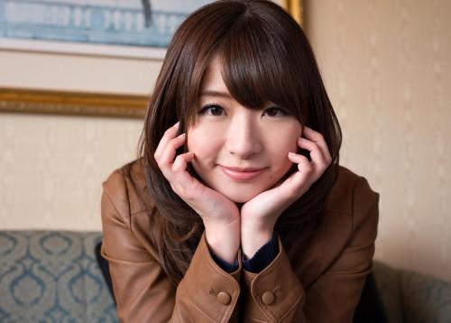 hatsumisaki21.jpg