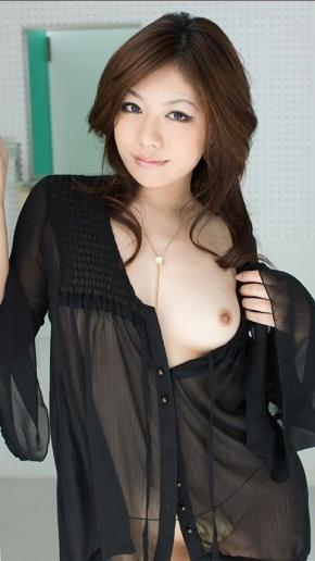 softsexybo12.jpg