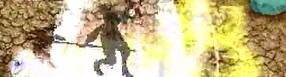 170423dougiri2.jpg