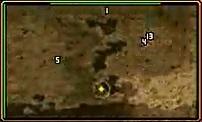 170629_map.jpg