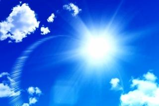 みんな太陽なんだよね