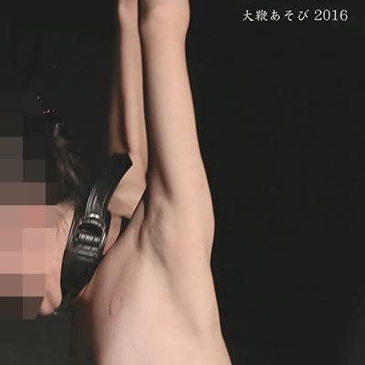 c07とんび様プレイ体験記03