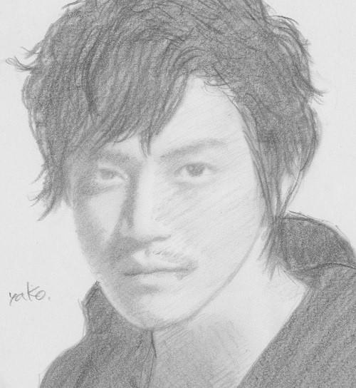 4_seika.jpg