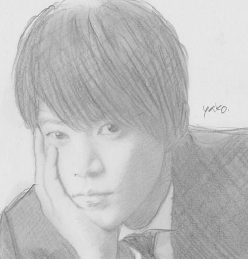 6_aki.jpg