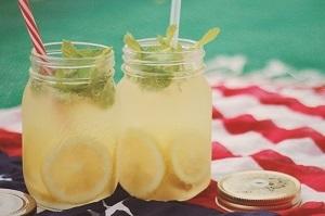 summer_lemon.jpg