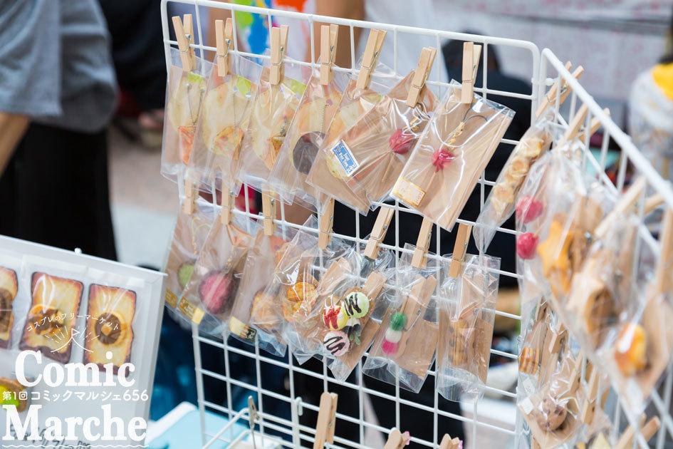 shop_014.jpg