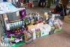 shop_023.jpg