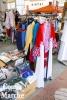 shop_036.jpg