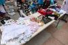 shop_038.jpg