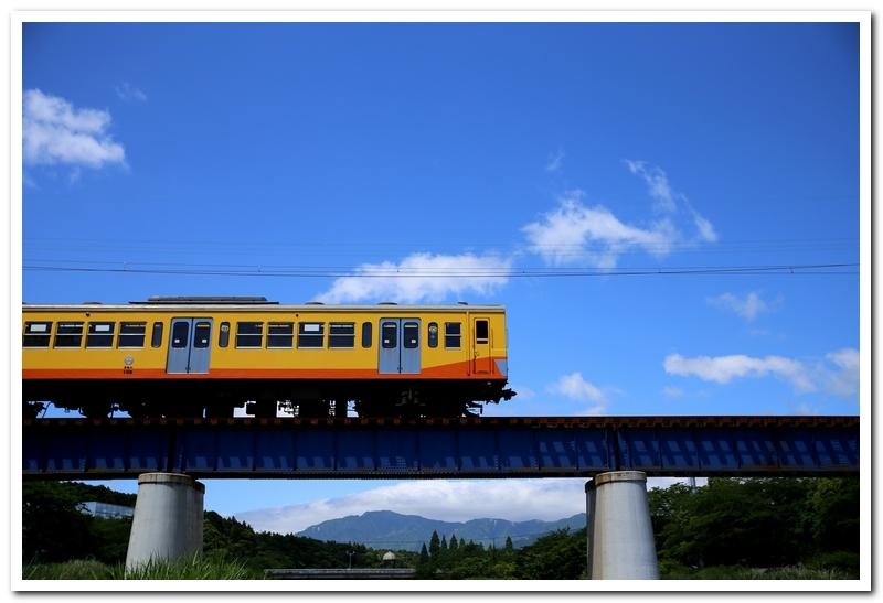 IMG_7675-1.jpg