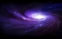 fantasy-space-3.jpg
