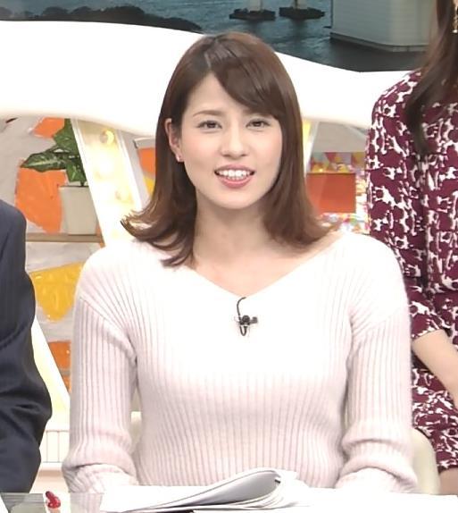 永島優美 エロ画像3