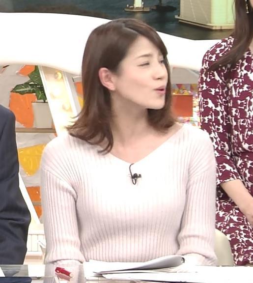 永島優美 エロ画像4