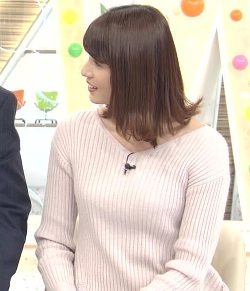 永島優美 エロ画像5