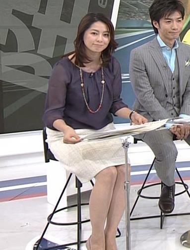 杉浦友紀 巨乳画像6