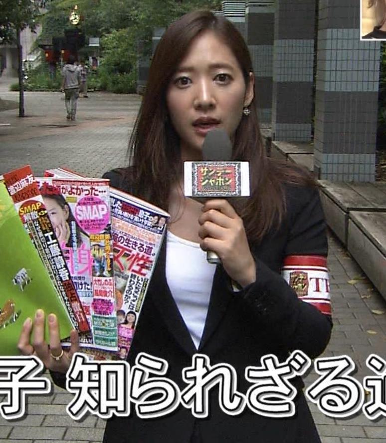 吉田明世 画像2