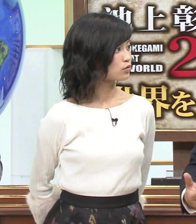 小島瑠璃子 画像8