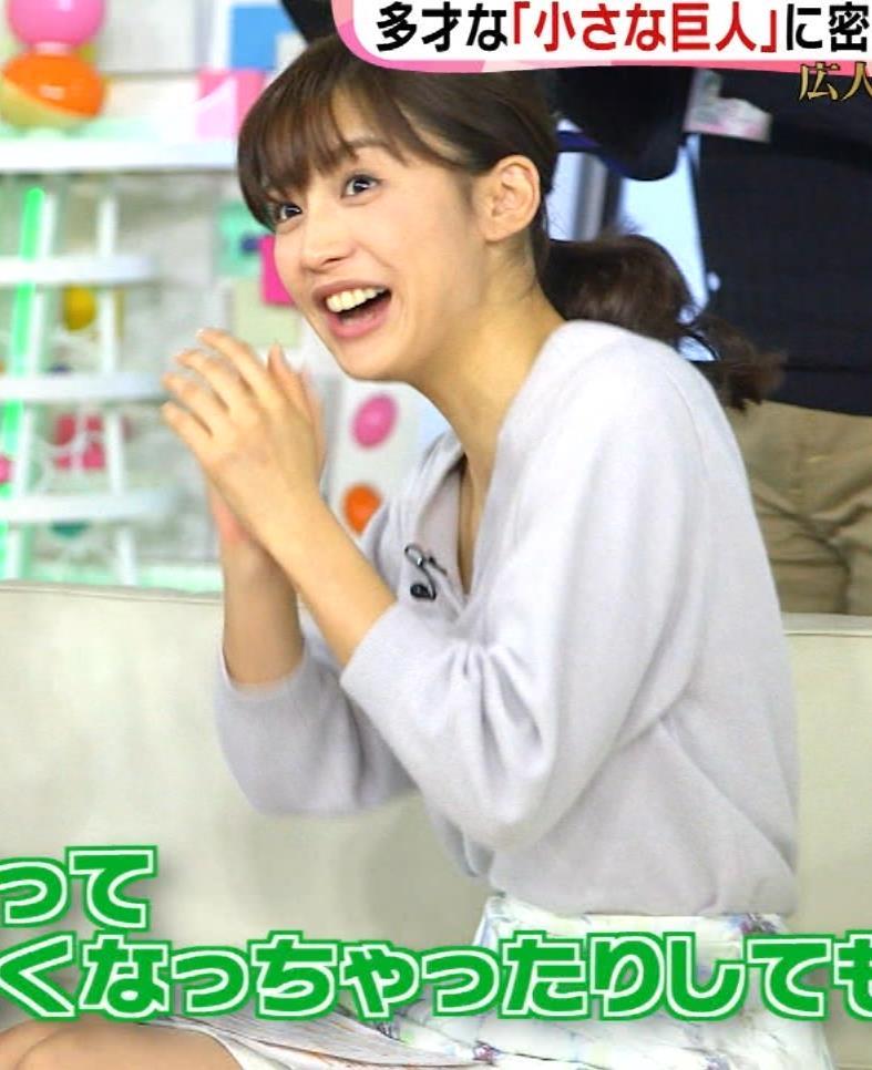宮司愛海 画像10