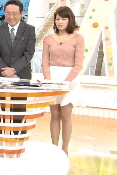 永島優美 画像4
