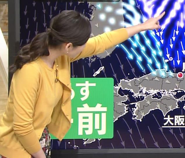 森川夕貴 画像3