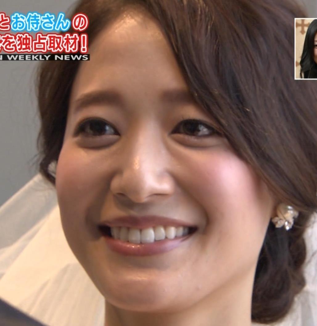 吉田明世 女子アナ画像7