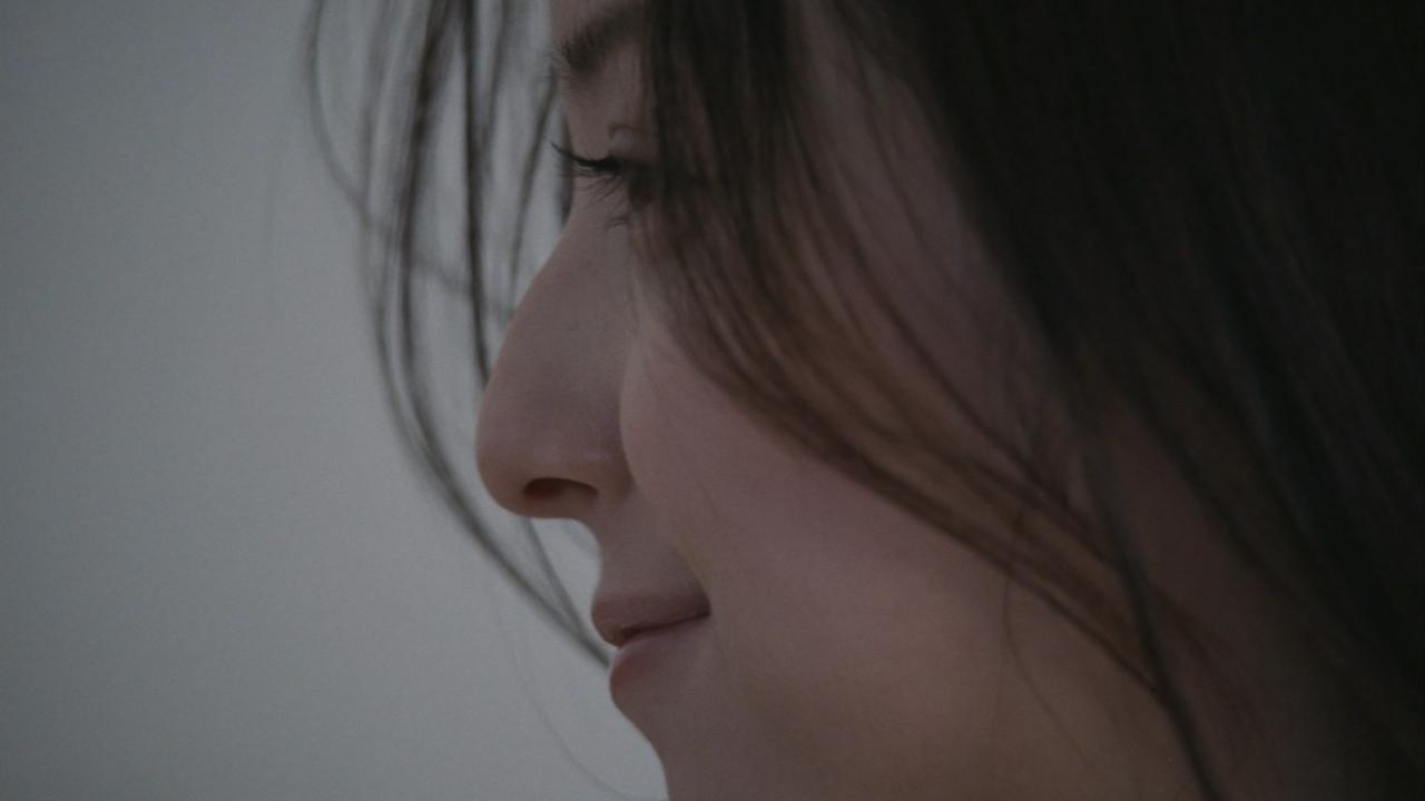 佐々木希 画像6