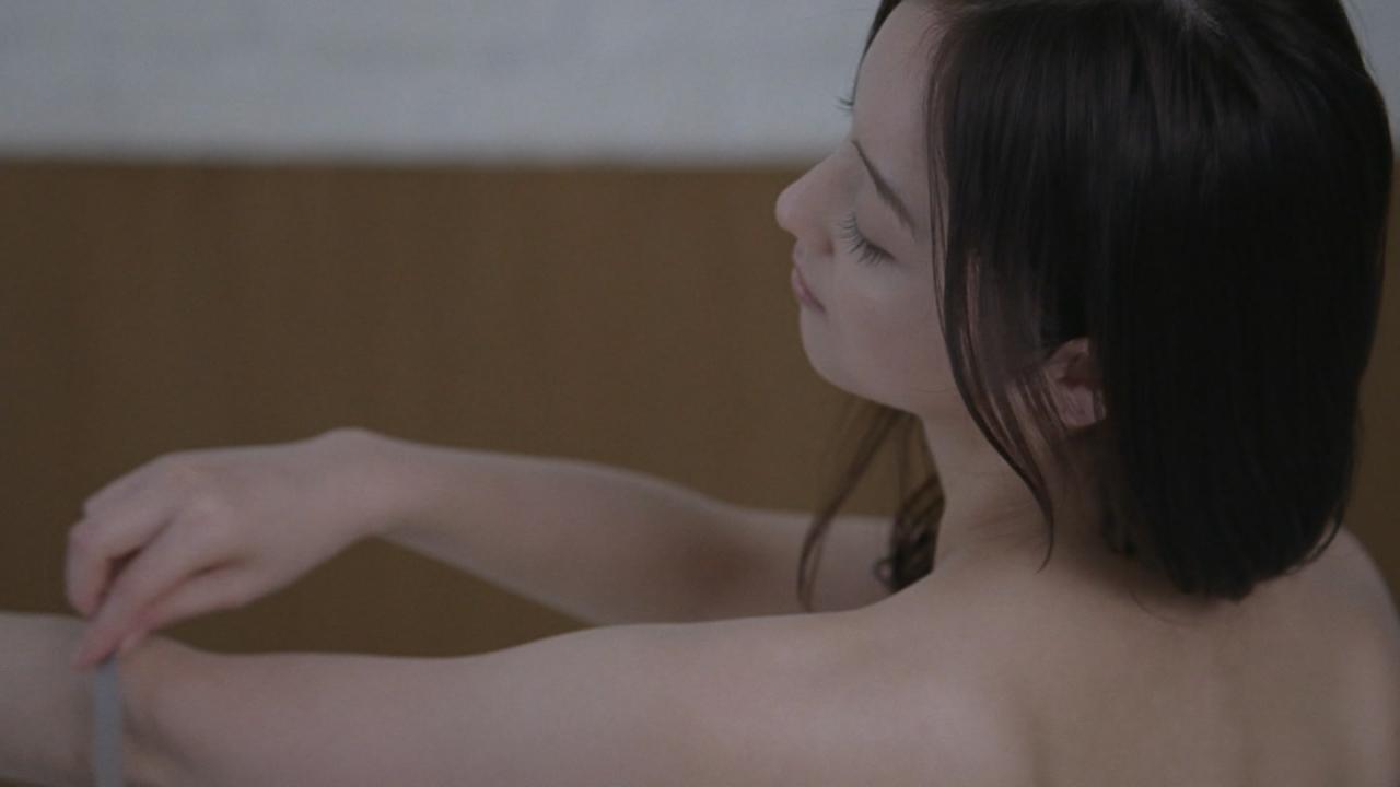 佐々木希 おっぱい画像7