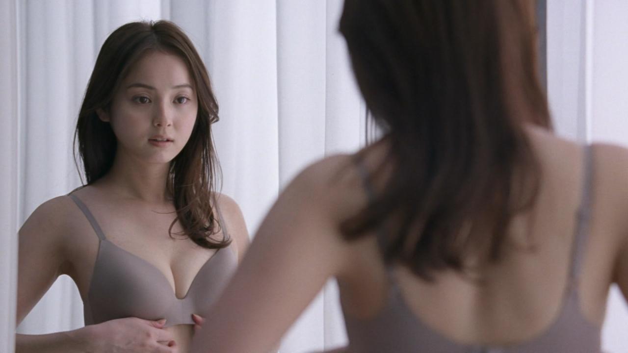 佐々木希 画像13