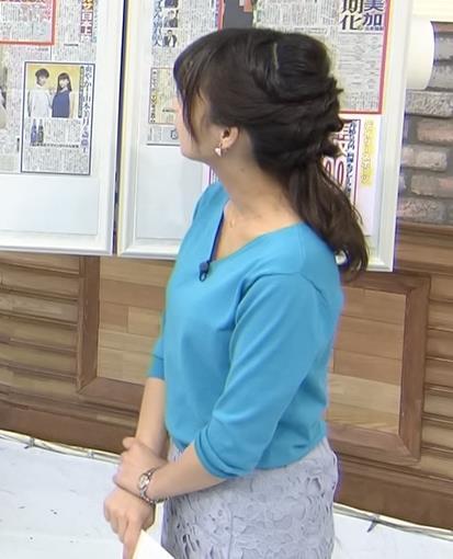 宇垣美里 画像4