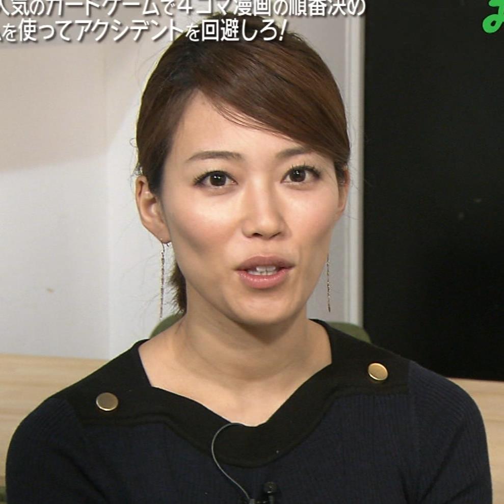 角野友紀 ふくらみ画像11