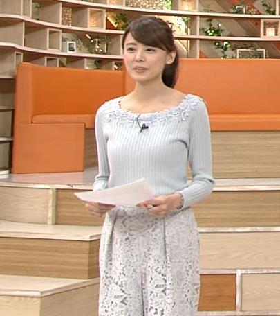 宮澤智 画像5