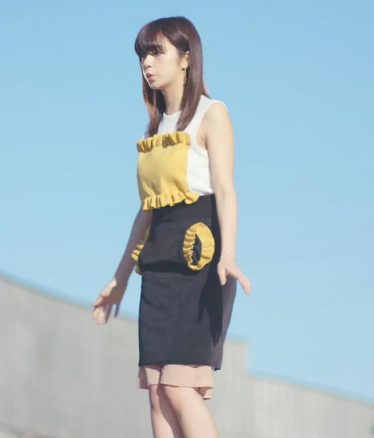 池田エライザ 画像10