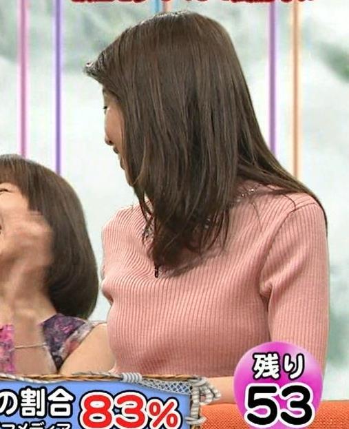 岡副麻希 画像10