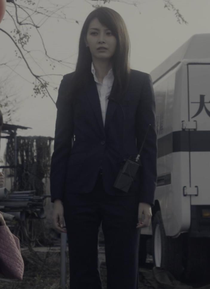佐藤めぐみ 画像4