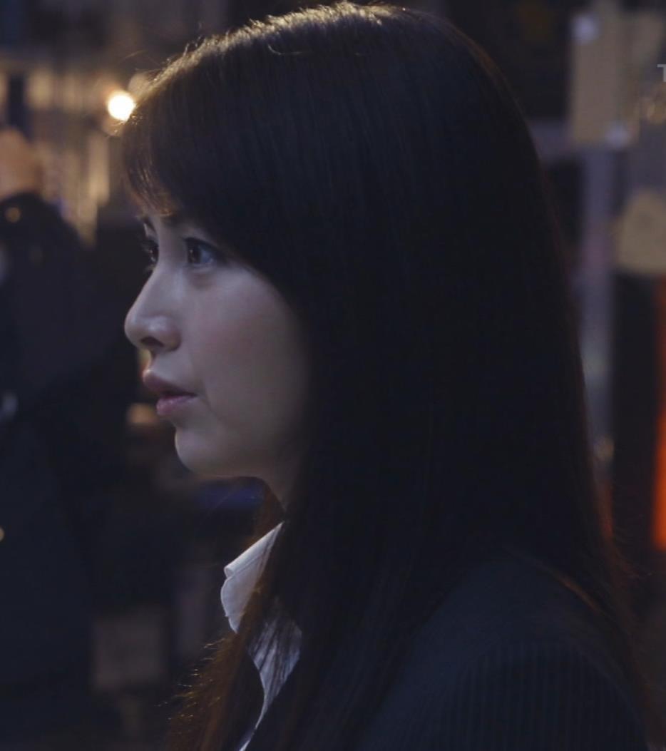 佐藤めぐみ 画像6