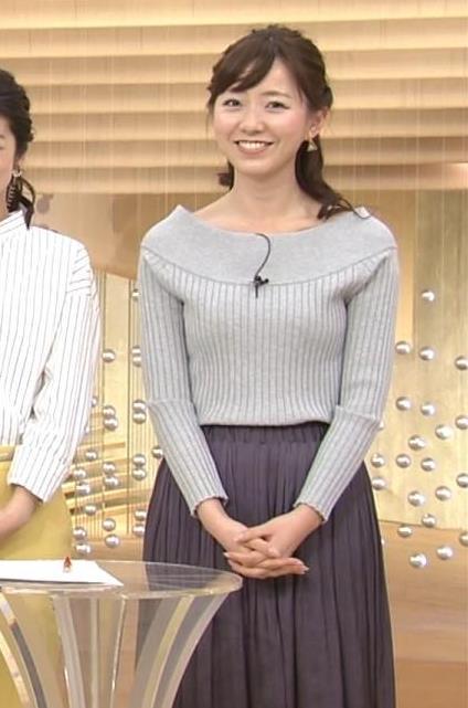 内田嶺衣奈 画像2