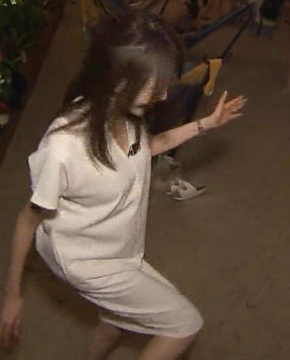 石田紗英子 画像6