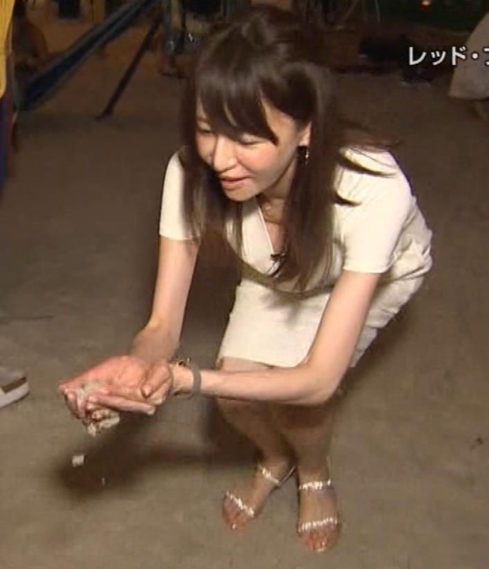 石田紗英子 画像9