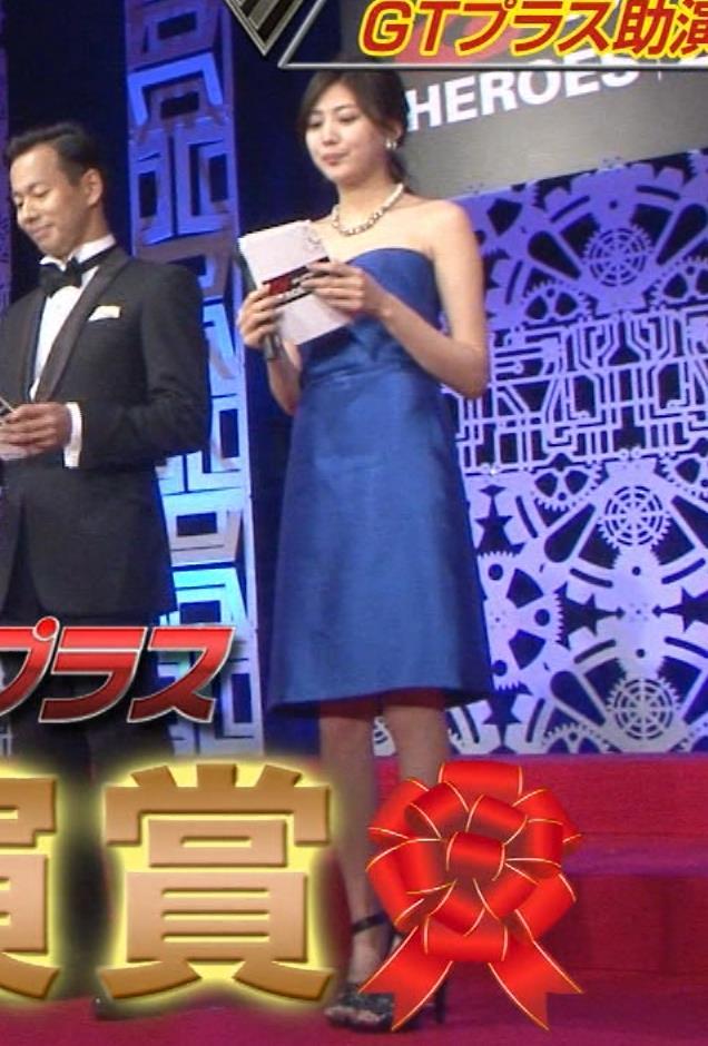 岩﨑名美 セクシードレス画像4