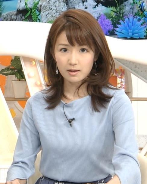 長野美郷 画像4