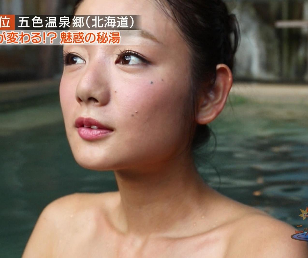 片山萌美 画像5