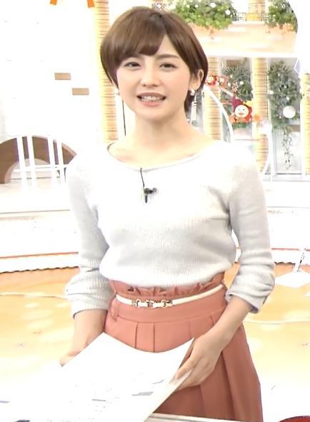 宮司愛海 画像3