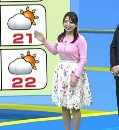 福岡良子 画像3
