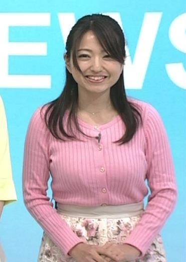 福岡良子 画像6
