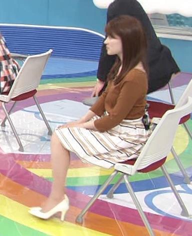 郡司恭子 横乳画像6
